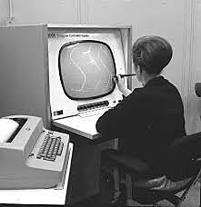 La Historia De La Computadora y Su Evolución