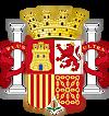 Figueras presideix la Primera república (febrer)