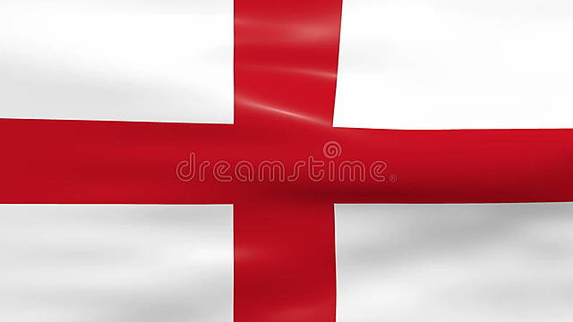 Viatges a Anglaterra