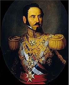 Regència d'Espartero