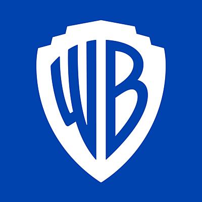 Warner Bros Entertainment Inc. timeline