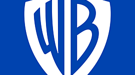 Warner Bros Entertainment Inc. timeline