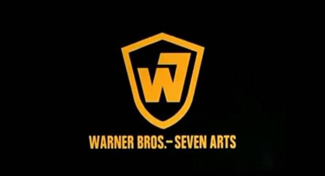 Warner Bros. - Seven Arts