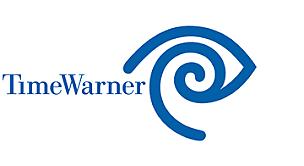 Time Warner Inc.