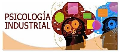 1924- Psicologia industrial