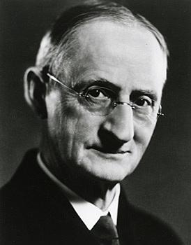 1926- Walter Dill Scott