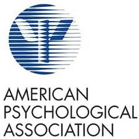1970- Consolidación de la psicología organizacional