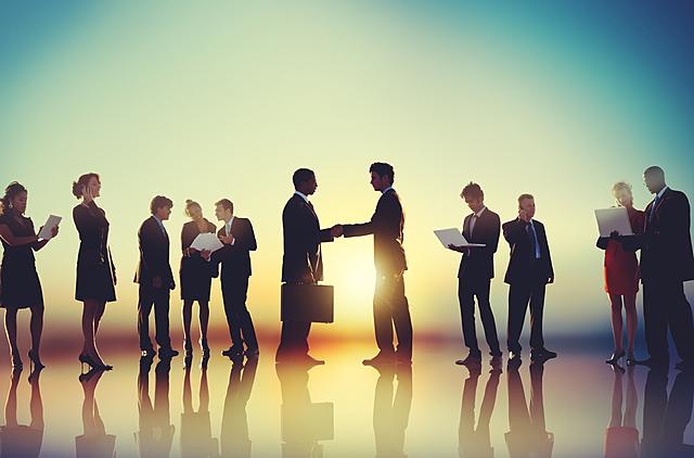 La psicología organizacional en el siglo XXI