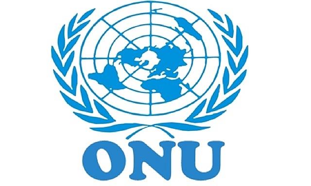 Criação da ONU, ORGANIZAÇÃO DAS NAÇÕES UNIDAS