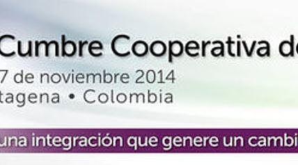 III Cooperative Summit of the Americas