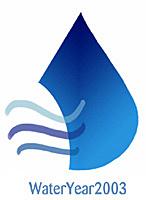 3 WORLD WATER FORUM