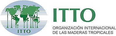 International Tropical Timber Agreement 2006