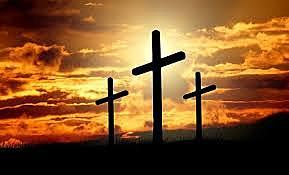 Aparició del cristianisme