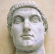 L'emperador Constantí