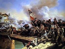 Battaglia del ponte di Arcole