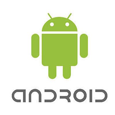 Sistema Operativo Android, by Paulina Gómez Álvarez timeline