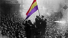 La II República Espanyola (1931-1936) timeline