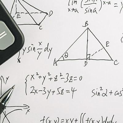 Història de les matemàtiques 2n ESO timeline