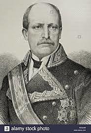 S'aprova una nova Constitució i Serrano és nomenat regent