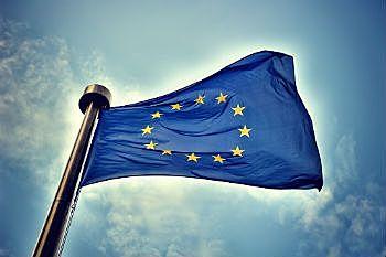 Fundação da União Europeia