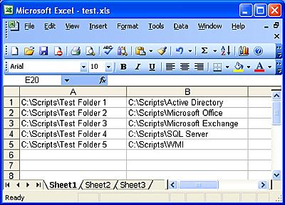 Excel 10.0 (Excel 2002 / XP)