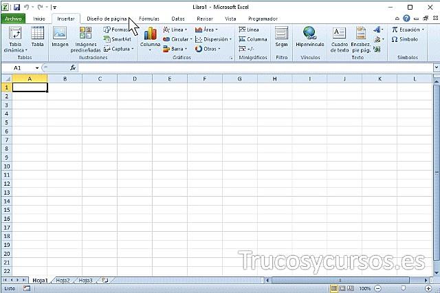Excel 14.0 (Excel 2010)
