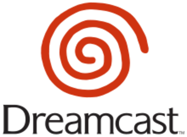 Sega releases the Dreamcast