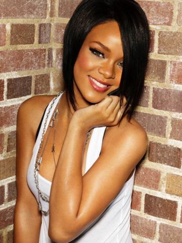 Umbrella by: Rihanna featuring Jay-Z