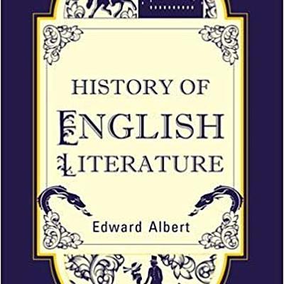 English Literature By Juan Ramón Mendez timeline