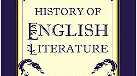 English Literature By Juan Ramón Mendez timeline