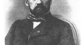 Louis Pasteur timeline