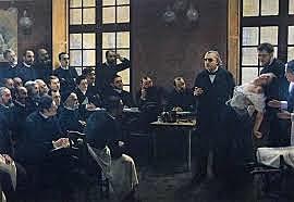 Jean Charcot y la neurología moderna