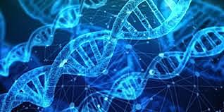 El descubrimiento del ADN marca un nuevo rumbo en la historia de las neurociencias y la medicina