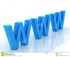 Avances en el Internet