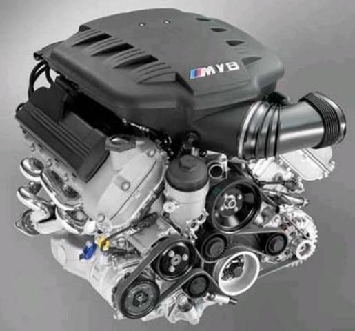 Aparició del motor  Diesel