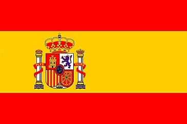 volver a España