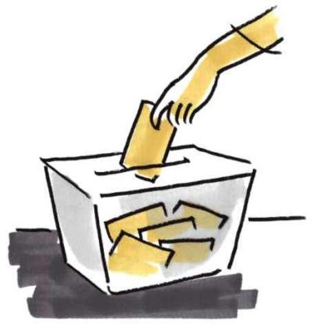 Arribada Democràcia a Espanya