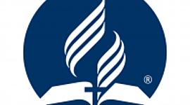 Desarrollo de la Iglesia Adventista del Séptimo Día timeline
