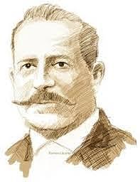 Asume Ramon Caceres