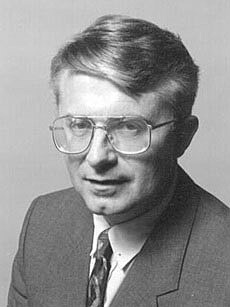 David P. Ausubel
