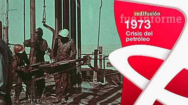 Crisis petrolera