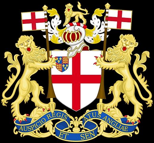 The British East India Company