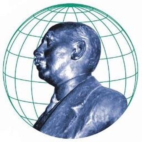 Woodrow Wilson tanszék - az első nemzetközi politikai viszonyokat kutató