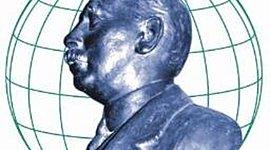 Nemzetközi politikai viszonyok tudományterületének idővonala timeline