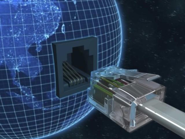 cuarta etapa : electronica,informatica y telecomunicacion