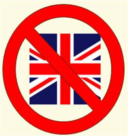 Non Importation Act