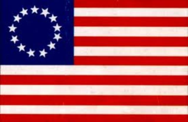 Colonial Theatrics