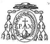 L'ordre de sant Benet