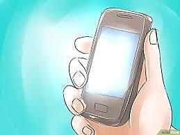 Telefonía con línea propia