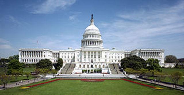 Bicameral Legislatures